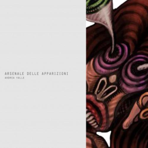 [NPG013] Andrea Valle - Moltitudine