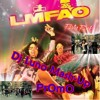LMFAO - Party Rock Anthem (Dj Luno Mash-Up)(PrOmO)