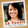 019 - Joy The Baker, Sunny Spot, B Sweet Bakery, The Slaw Dogs, Factor's Famous Deli