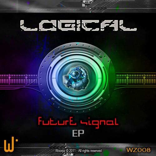 Logical -- Intercepted (Free download __ mp3)