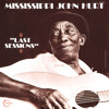 Mississippi John Hurt - Goodnight Irene [REMASTERED - 2012]