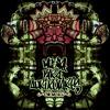 18 - eneveku - Cachorita Shake it - musika para aurikulares