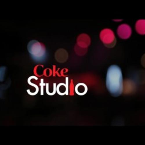 Saari Raat (Coke Studio)