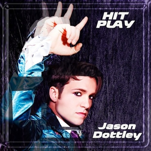Jason Dottley - Hit Play (Cutmore Radio Mix)