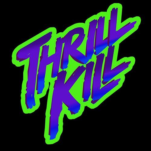 Thrill KIll - Inversion (Thrill Kill Music)