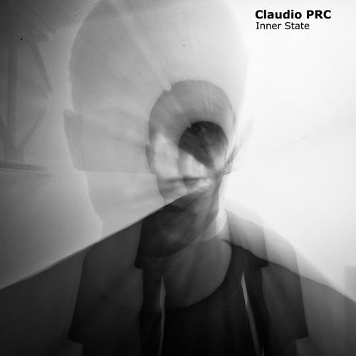"PRGLP002 - Claudio PRC - Inner State LP (Double 12"") (Album Preview)"