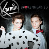 Karmin - Broken Hearted (R3hab Remix) [RADIO EDIT]