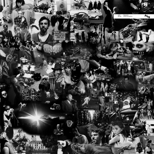 [PLK24]Opuswerk & Fundamental Interaction - Futurewerk