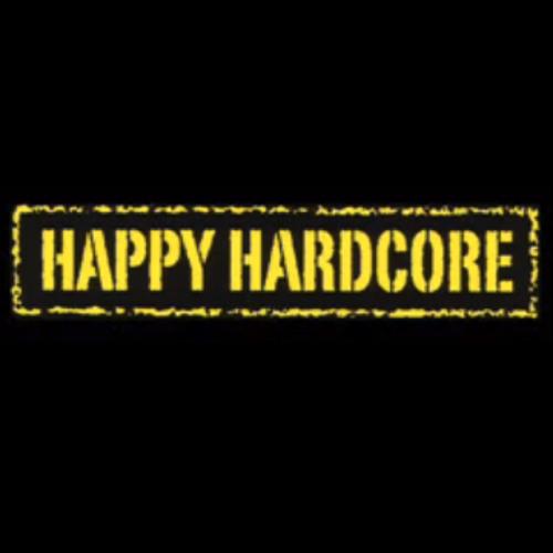 Jobo's Happy Hardcore Mix (update 2016: new link!)