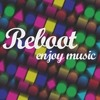 Reboot - Enjoy Music (Paolo Rocco's Strictly 90's mix) - BARGROOVES