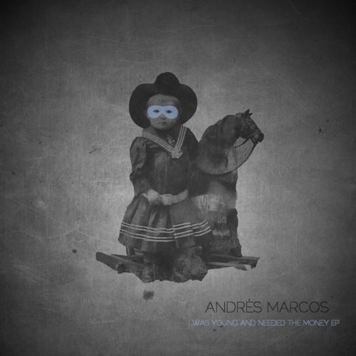 Andrés Marcos - Chickens (Berk Offset's Schenkel Remix) ... FREE DL