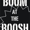 Boom Mix - Deify  (Concentrated Version of my set at Boom at the Boosh 2)