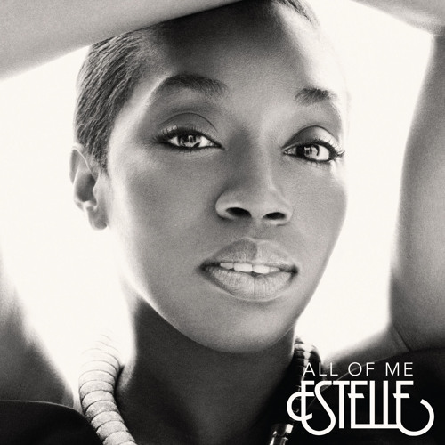 Estelle - Do My Thing Feat Janelle Monáe