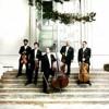 Artist Profile: Musical Art Quintet