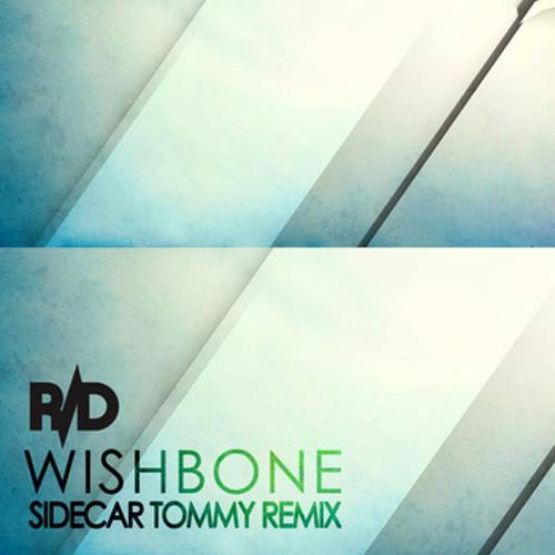 R/D - Wishbone (Feat. Swan) (Sidecar Tommy Remix)
