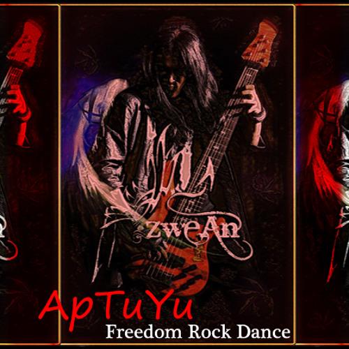 "ApTuYu ""Drum & Bass"" techno Original` [re-edit mix] ²º¹² ◂ ⓩⓦⓔⓐⓝ ⓕⓧ➈➇➈ ▸ ☁ ¹ººFREE!"