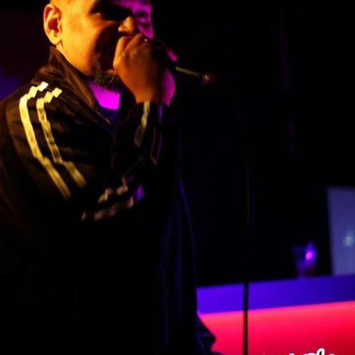 """""""Los De Abajo"""" SieteNueve feat. Negro (Absoluto Independiente) produced by JKO DOX"""