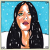 Chelsea Wolfe ~ Feral Love (Daytrotter Session)