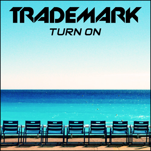 Turn On (Robert Miles x Jack Holiday & Mike Candys x Chris Brown x T-Pain)