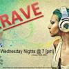 KRAVE Live Broadcast 02-22-12