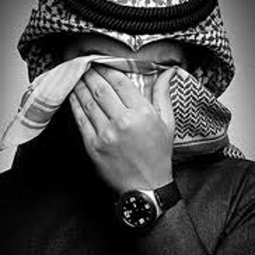 قالت امي يانظر عيني - ابو علي