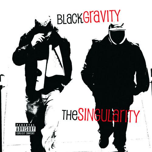 """Plurality of Worldz"" by Black Gravity"