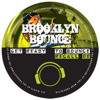 Brooklyn Bounce - Get Ready To Bounce Recall 08 (Discotronic Remix)