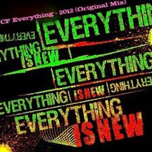 Everything CounterFeit!