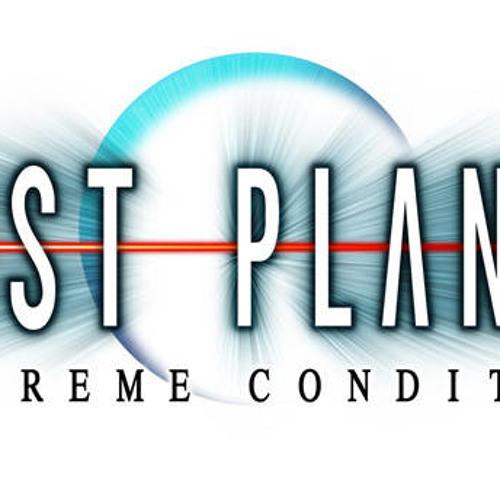Intense Battle (Lost Planet Mockup)