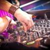 DJ AMINE-J_R A.R V A (2012)