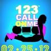 123 presents: Call On Me (Carl-ton Me Mix)