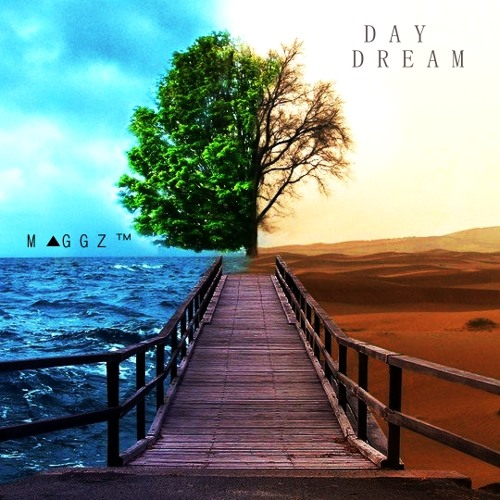 Day Dream: Side A