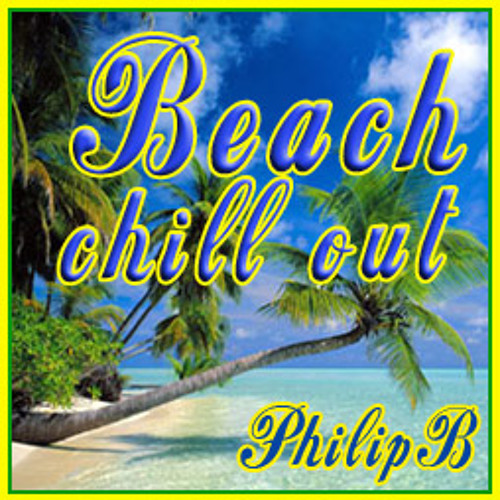 Beach Chillout Cloud 7 Wicked Mix