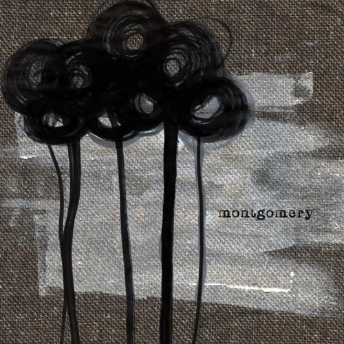 Montgomery - Mirage