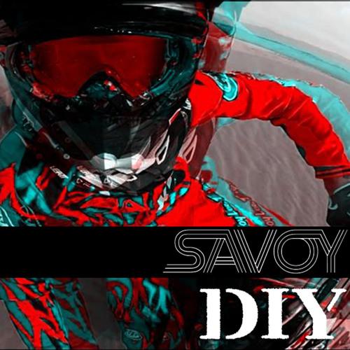 DIY (Original Mix)