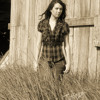 There You'll Be by Faith Hill as performed by Tiffany Thibodeaux