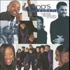 God's Property Feat Kirk Franklin's Stomp Booker T Gospel R'n'b Flavour Mix