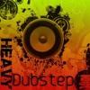 September Dubstep Mix