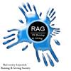 DCU R&G Soc on RTE Radio 1