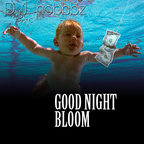Good Night Bloom