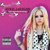 Avril lavigne When You're Gone Instrumental