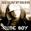 MENPHIS - RUDE BOY