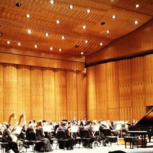 Piano Concerto No. 2 - Dmitri Shostakovich
