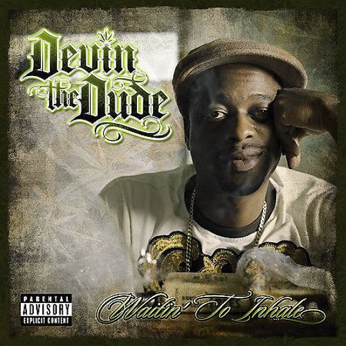 Devin The Dude (ft Snoop Dogg & Andre 3000) - What A Job I Tried (Bone Thugs-N-Harmony Mashup)