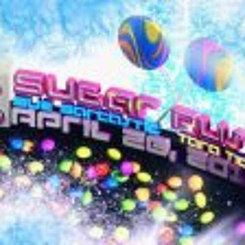 H4RDNoX - Sugar Rush