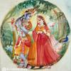 Hare Krishna Manipur Tone Mp3