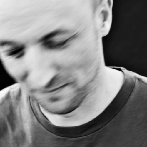 Mono Electric Orchestra - Neutrel Density Part 1 (Snippet)