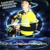 Sol Playa & En La Arena - (Tito el bambino Ft. Jadiel) - DJ JozeLuiz