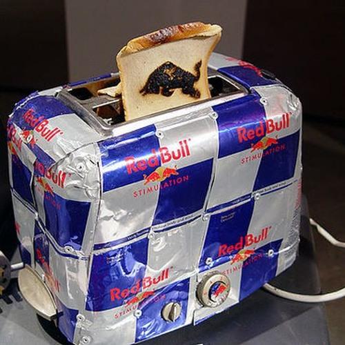 Bart Ricardo Mix Red Bull Mobile @ Liege Belgium 22 feb 2012:  'deepish soul house breaks & stuff'