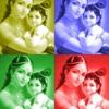 01 Hey Krishna Gopal Hari - Jagjit Singh
